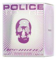 Police Prodotti Make Bellezza ⋅ Profumi Cosmetici Di Up nP8k0wO